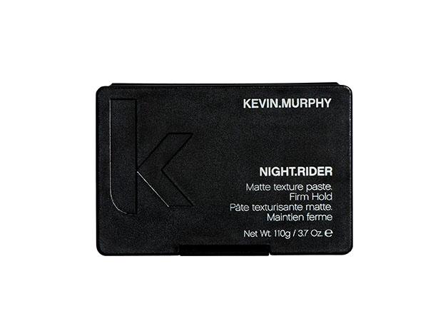 Kevin Murphy night rider hair styling paste