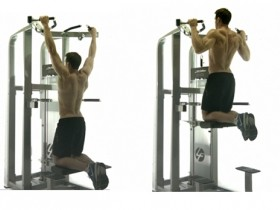https://i2.wp.com/assets.menshealth.co.uk/main/thumbs/15582/assistedpullup__thumbnail.jpg?w=1170