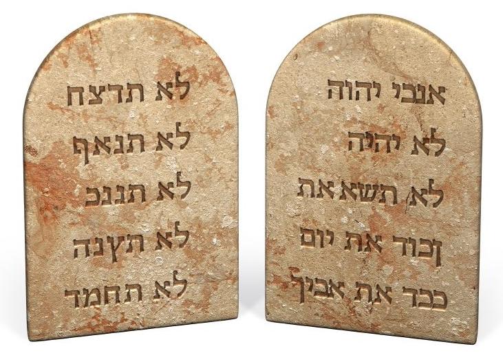 Image result for mishpatim torah portion images