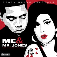 Terry Urban - Me & Mr Jones
