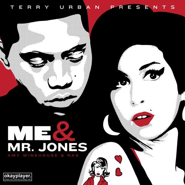 Terry Urban - Me & Mr Jones