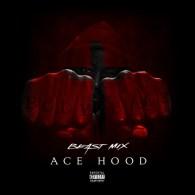 Ace Hood - Body Bag 3 (Beast Mix)