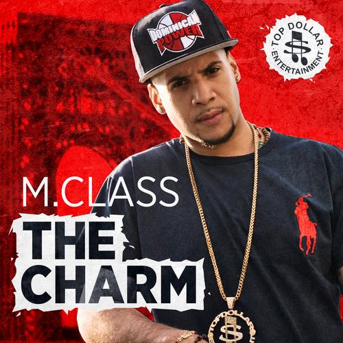 M.Class – The Charm