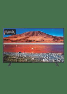 samsung tv fur gestochen scharfe