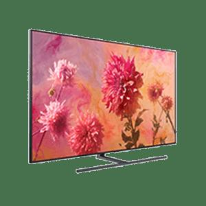 Samsung Tv Fur Gestochen Scharfe Bilder Mediamarkt