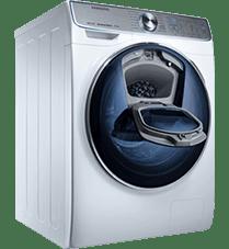 Samsung Waschmaschinen Trockner Kaufen Saturn