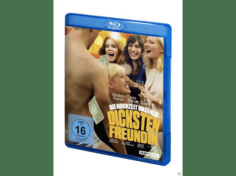 The Farewell Trailer Deutsch On Vimeo