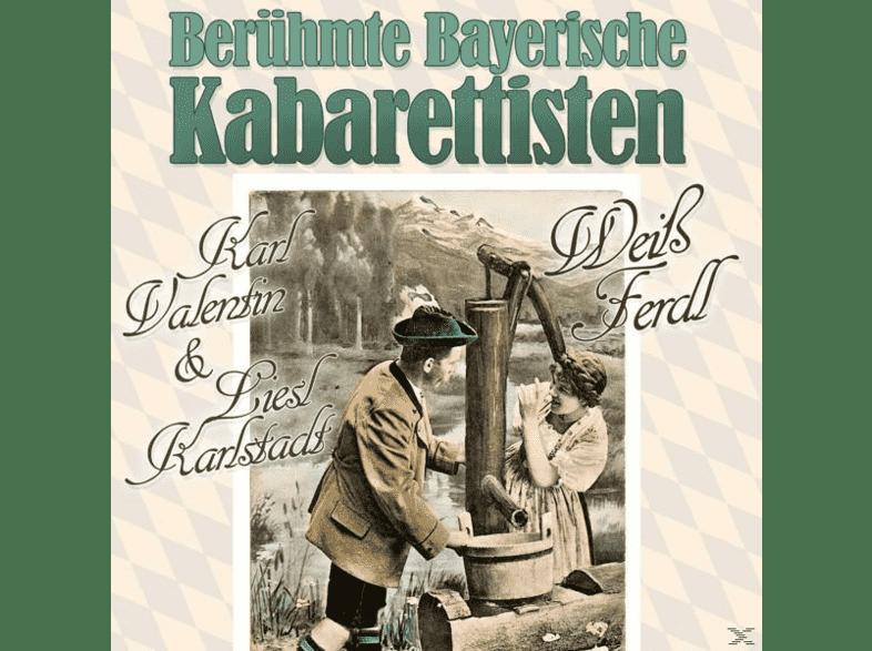 Es Muas A Blede Leid Gem Notizbuch A5 Kariert Bayrischer Humor