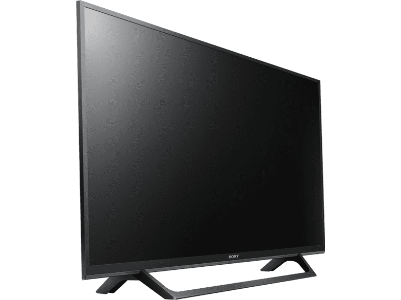 Sony Kdl 40we665baep Smart Led Televizio Media Markt Online Vasarlas