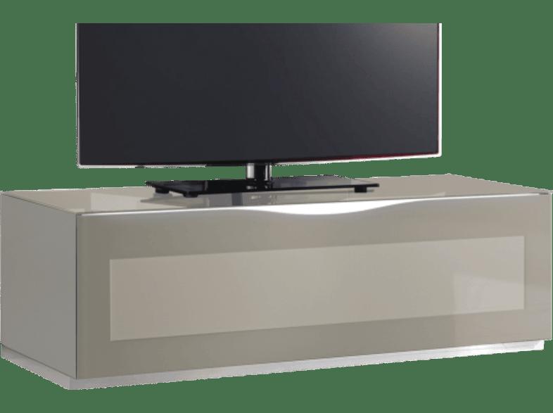 Munari Mu Mo106 Tv Mobel Kaufen Mediamarkt