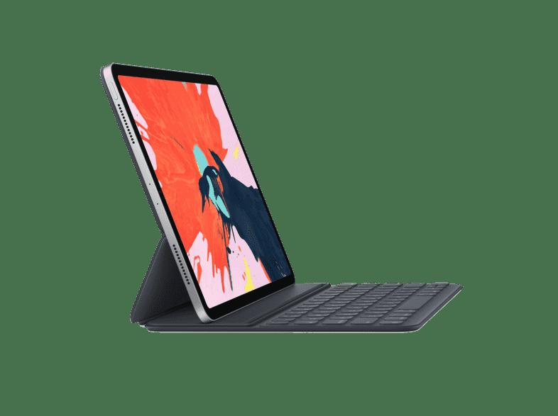 Apple Smart Keyboard Ipad Pro 12 9 Inch Kopen Mediamarkt