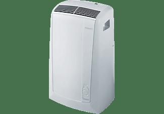 De Longhi Klimaanlage Pac N 82 Weiss Online Kaufen Saturn