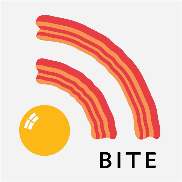 bite_logo_name.png
