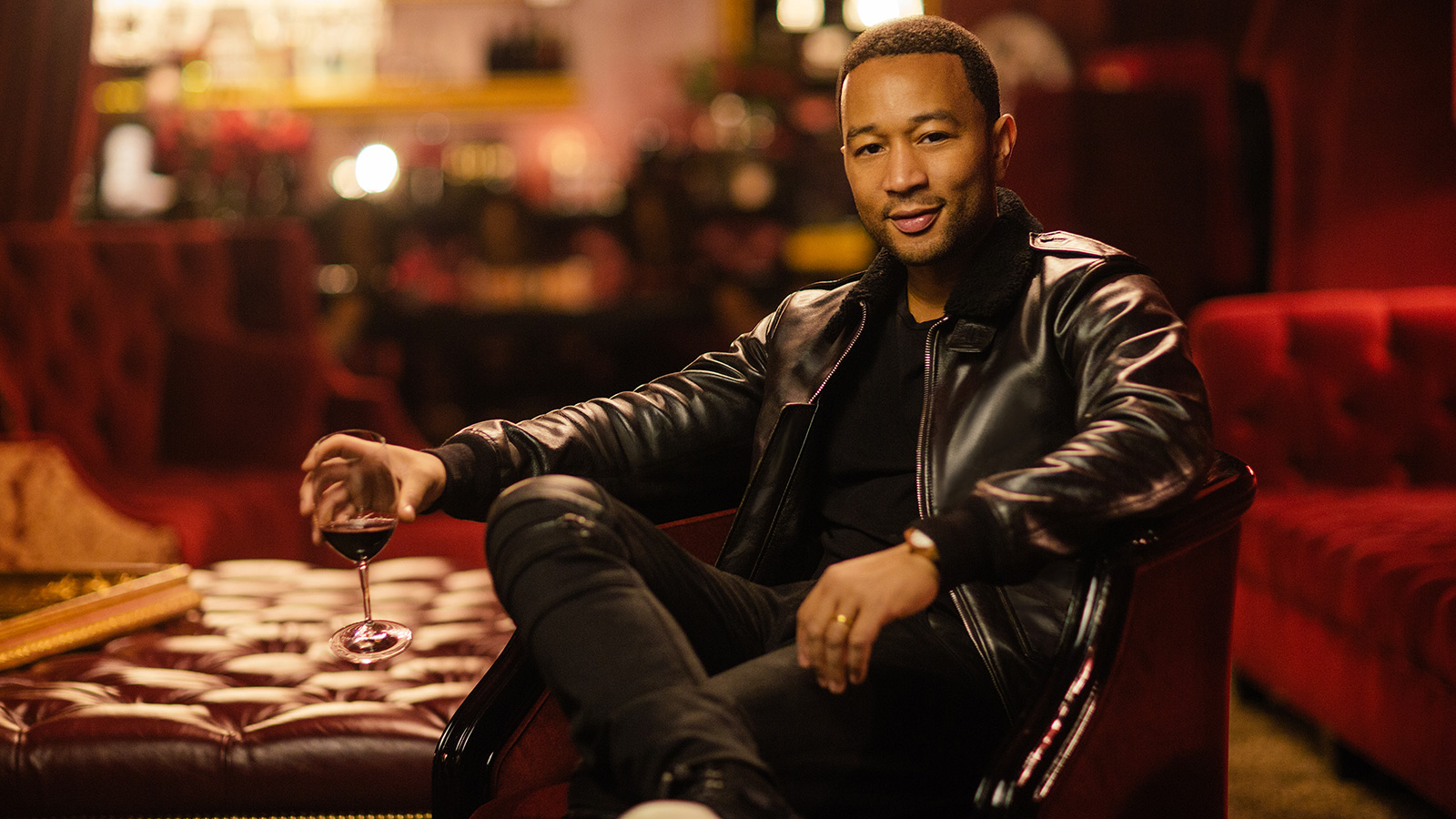 Image result for john legend wine