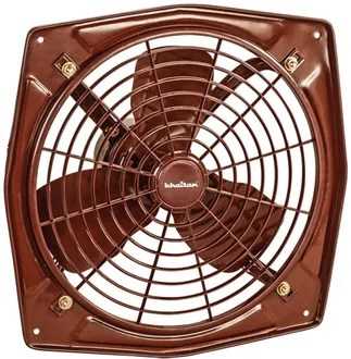 exhaust fans price list in india