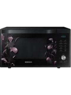 samsung 30 l microwave oven samsung