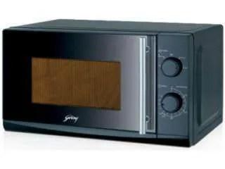 godrej microwave ovens price in india