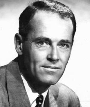Image result for henry fonda