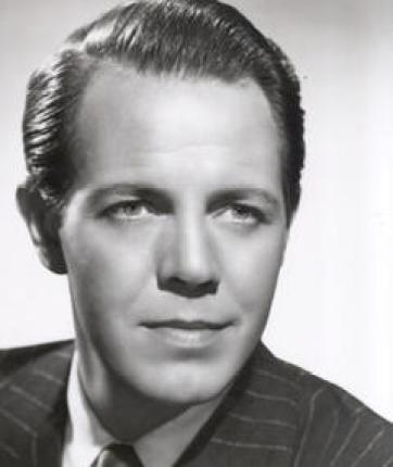 Image result for louis hayward
