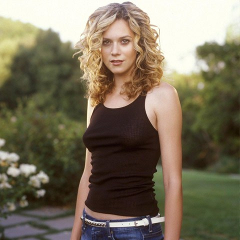 Hilarie Burton Movies Bio And Lists On MUBI