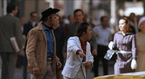 Image result for midnight cowboy