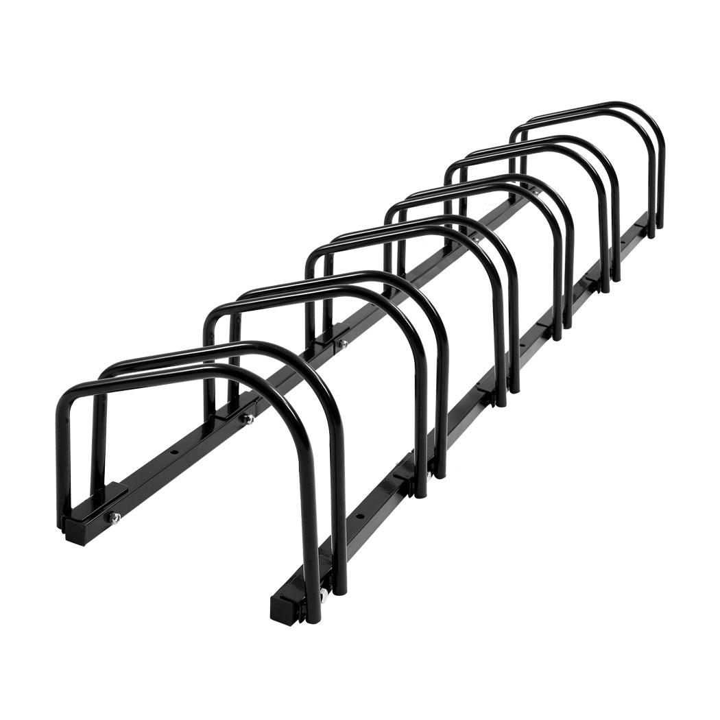 monvelo 6 bike stand