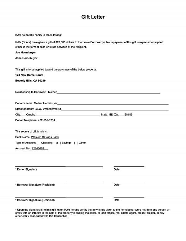 photo resignation letter ireland images