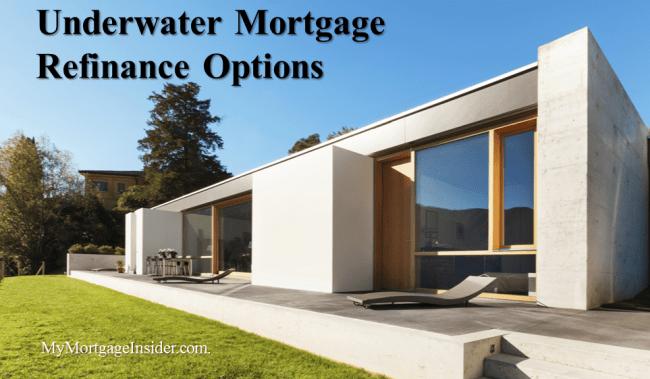 Nationwide Home Improvement Loan