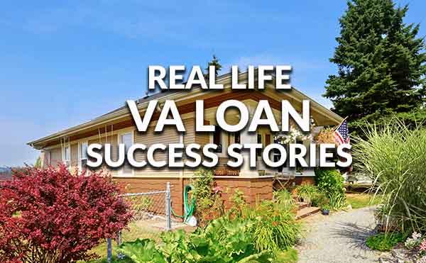 Va Home Improvement Loan Programs