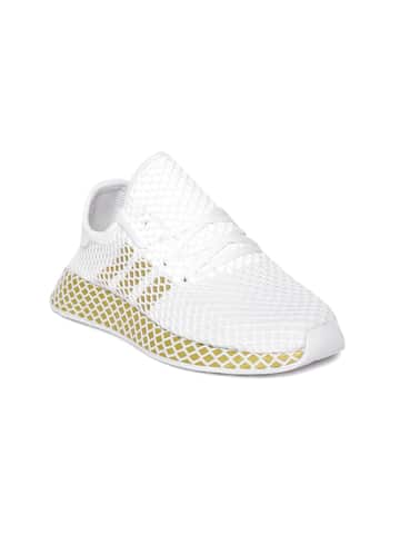 Adidas Reebok 7
