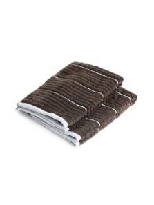 gym essentials hand towel
