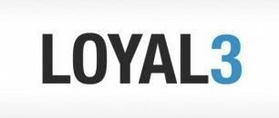 https://i2.wp.com/assets.nerdwallet.com/blog/investing/files/2014/02/loyal3_logo.jpg