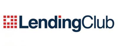 Lending Club Personal Loans: 2017 Review - NerdWallet