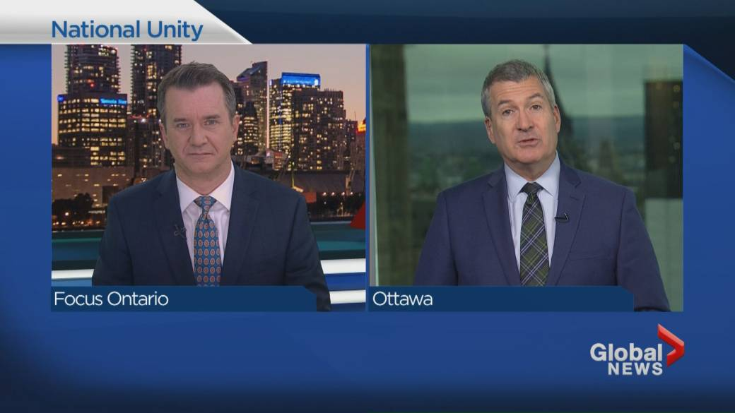ANALYSIS: Premier Doug Ford's new leaf
