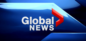 Global News at 6 – June 26