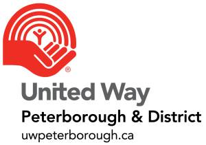 United Way of Peterborough and District to offer senior leadership training