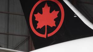 Air Canada passenger says her claims were wrongly denied under new passenger rules