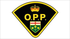Death toll jumps on OPP patrolled roads