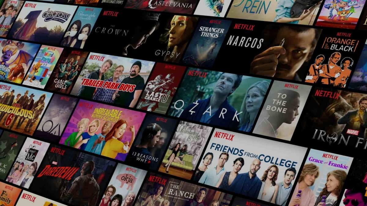 Netflix Japan - Watch TV Shows Online, Watch Movies Online