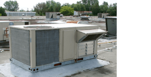 DOE Issues Biggest Energy Saving Standard Yet for Roof Top