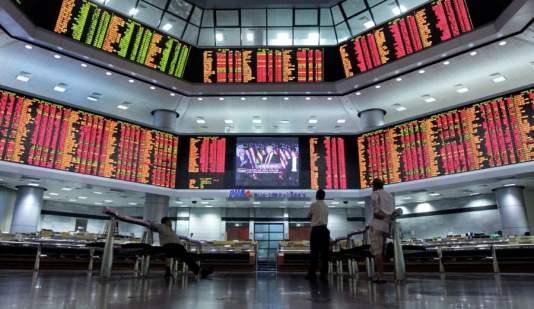 Image result for BURSA MALAYSIA\