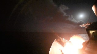 """Image result for Syria describes U.S. Missile launch as """"flagrant aggression"""""""