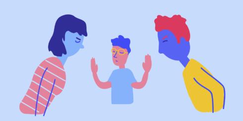 نتيجة بحث الصور عن end conflicts in the workplace?