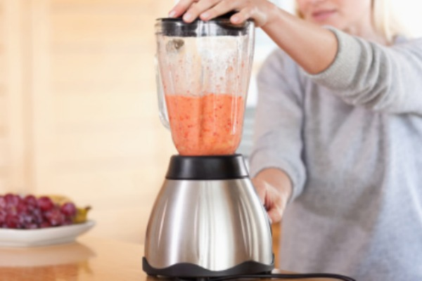 Blenders Juicers And Food Processors Roundup You Dont