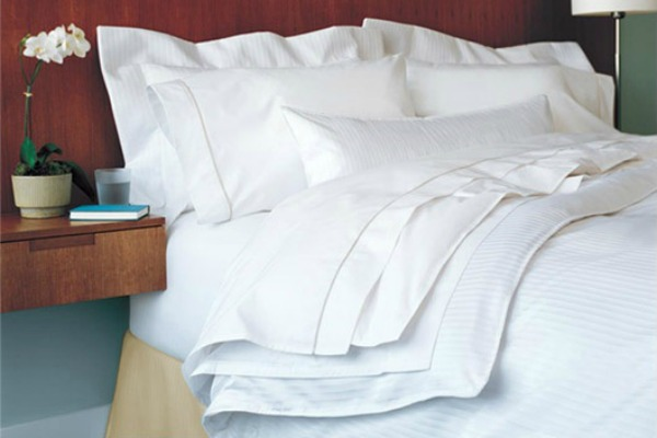 Westin Heavenly Bed Reviews Hotel Luxury Viewpoints