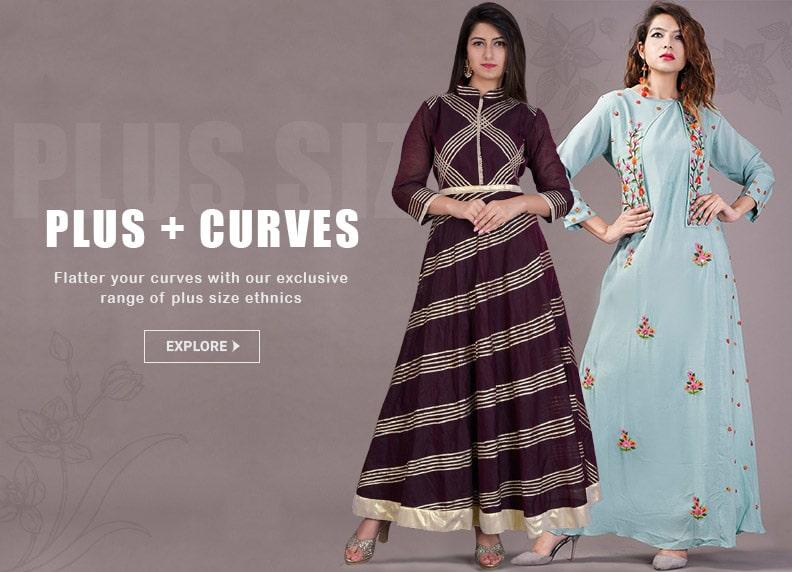 Indian Wedding Dresses: Wedding Wear & Indian Bridal
