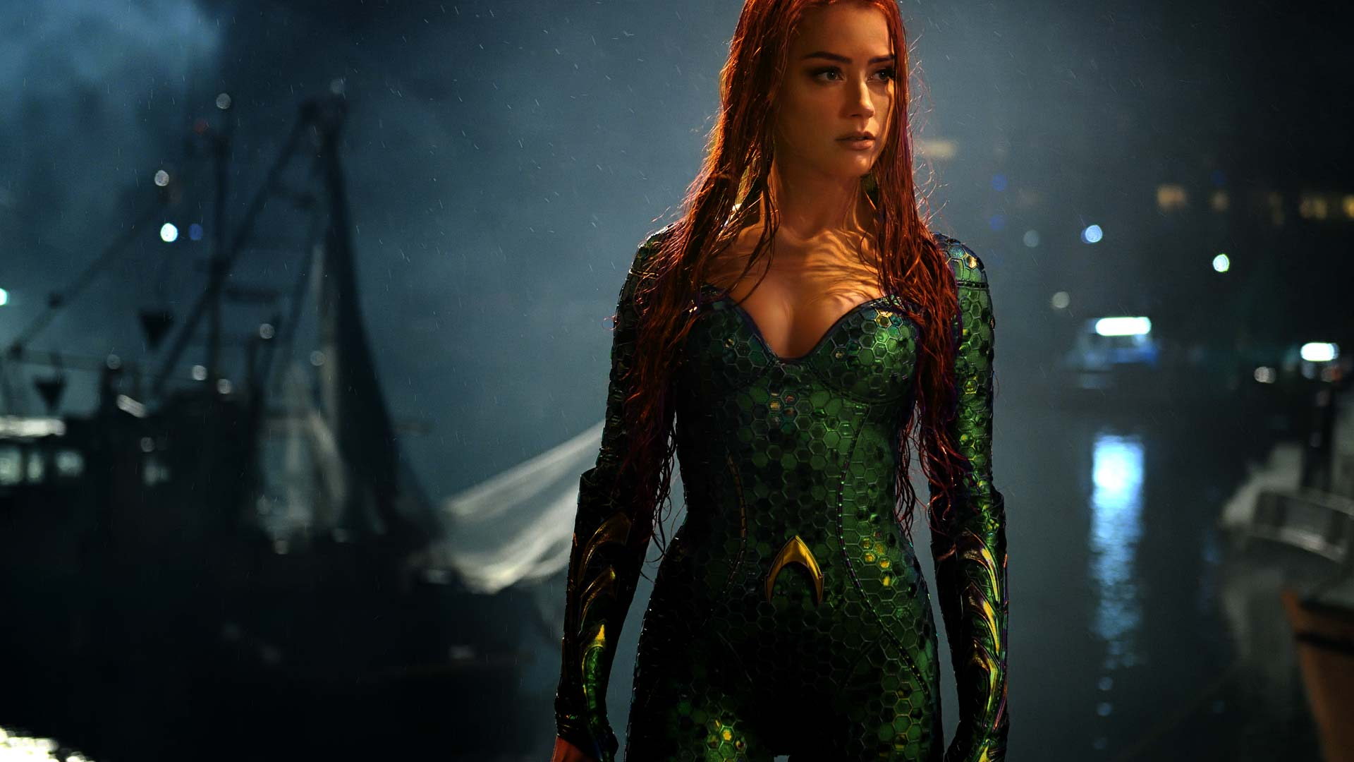 https://i2.wp.com/assets.papelpop.com/wp-content/uploads/2018/09/mera-aquaman-movie-xu.jpg?ssl=1