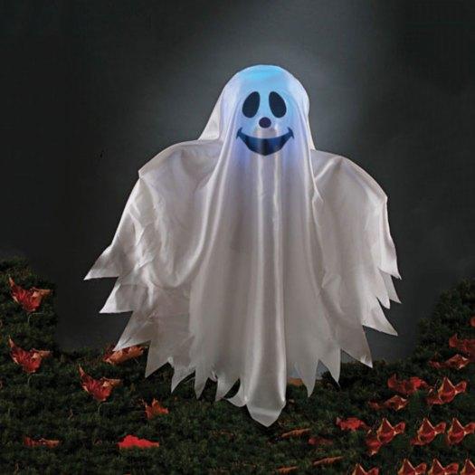 Kuvahaun tulos haulle kummitus