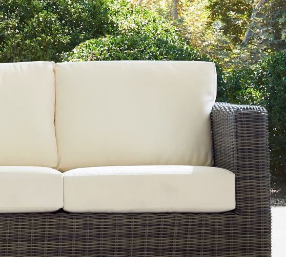 huntington outdoor furniture replacement cushions