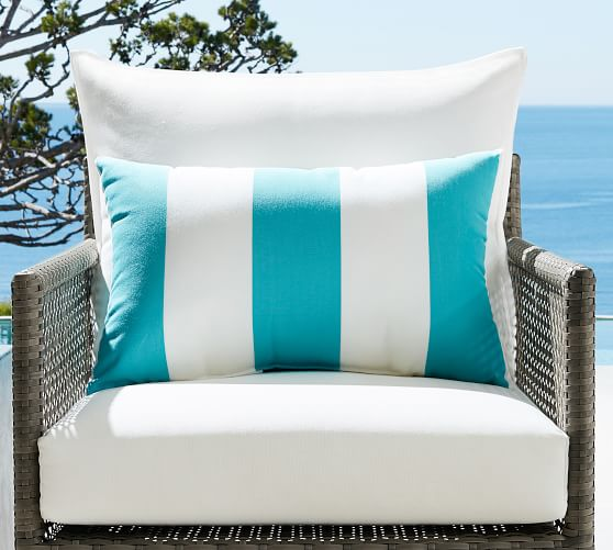 cammeray outdoor furniture replacement cushions